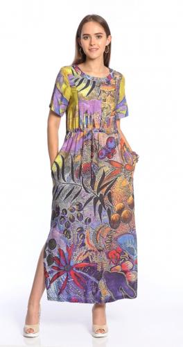 Платье Арт. 9702/944