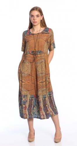 Платье Арт. 9722/924