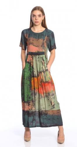 Платье Арт. 9703/363