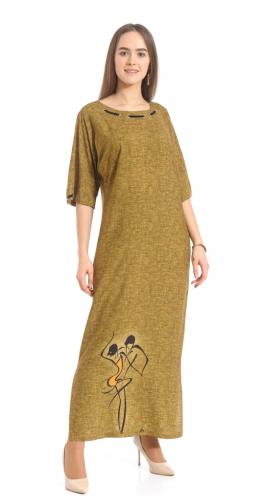 Платье Арт. 9752/972