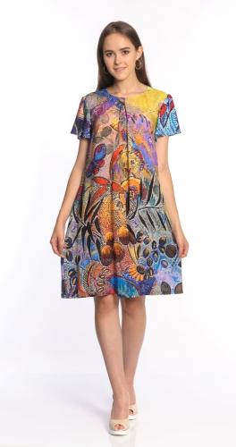Платье Арт. 8738/944
