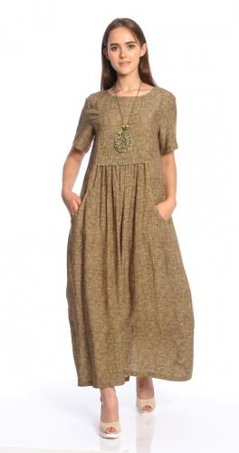 Платье Арт. 9703/968
