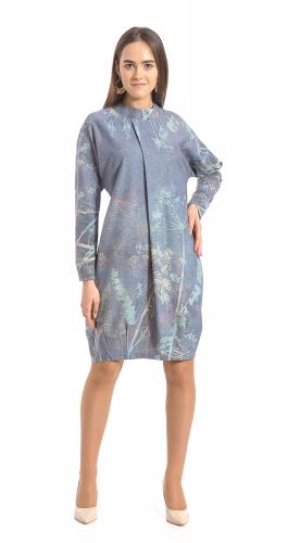 Платье 9130/479