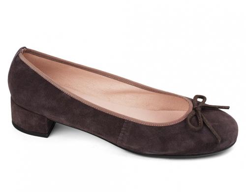 Туфли женские KB3001RB