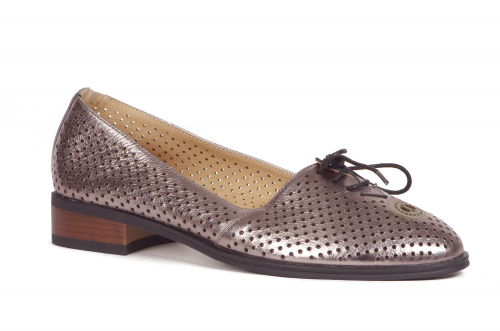 Туфли женские KB3038TN