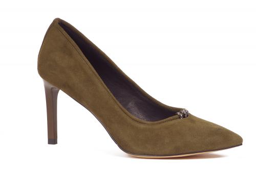 Туфли женские KB3055KH