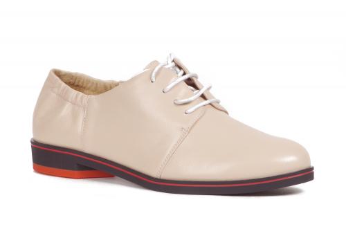 Ботинки женские KB3044RS