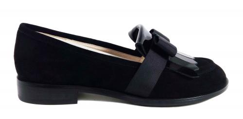 Туфли женские KB3058SW