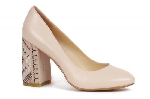 Туфли женские KB3050BG