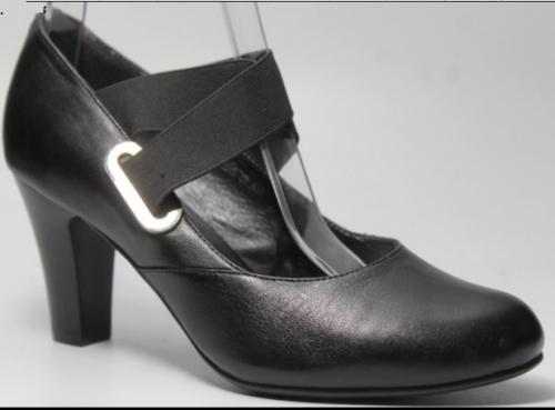 Туфли  DR9-60-C505 (б.2/3)