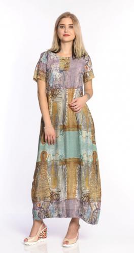 Платье Арт. 8759/942