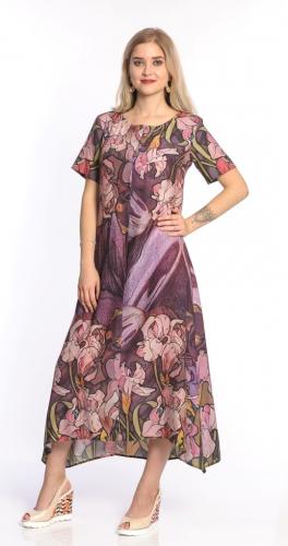 Платье Арт. 8717/949