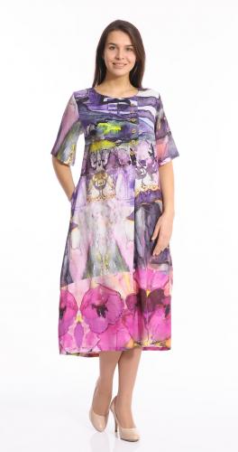 Платье Арт. 8768/459