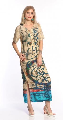 Платье Арт. 8704/950