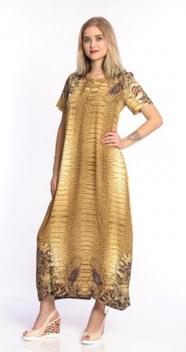 Платье Арт. 8759/394