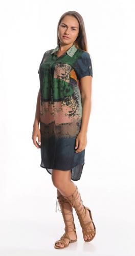 Платье Арт. 8729/363