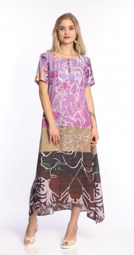 Платье Арт. 8717/945