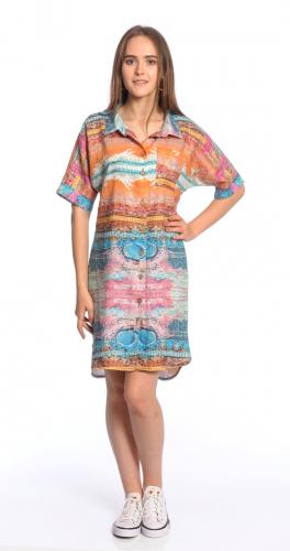 Платье Арт. 9730/243