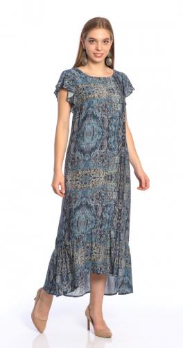 Платье Арт. 9735/926