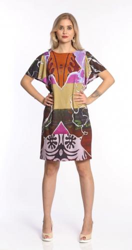 Платье Арт. 9115/117