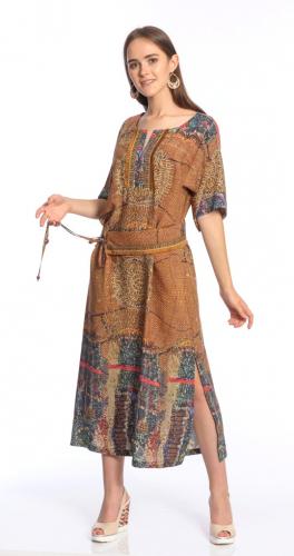 Платье Арт. 7741/924