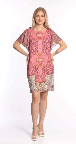 Платье Арт. 9115/121