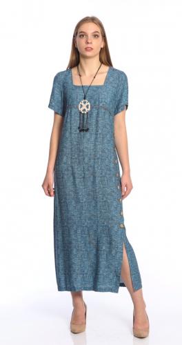 Платье Арт. 9704/472