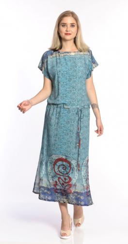 Платье Арт. 738/914