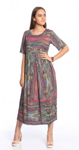 Платье Арт. 9722/917