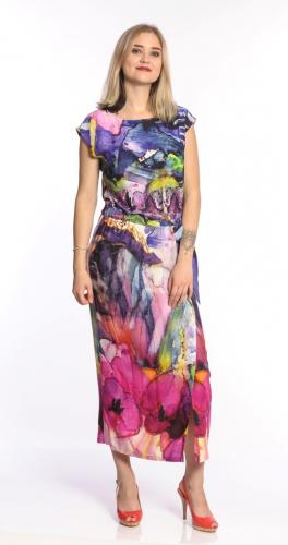 Платье Арт. 8720/459