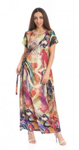 Платье Арт. 8711/309
