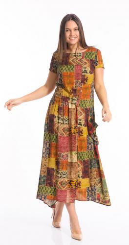 Платье Арт. 6729/451