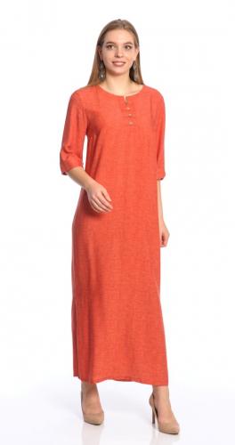 Платье Арт. 9727/966