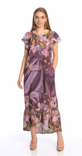 Платье Арт. 9735/949