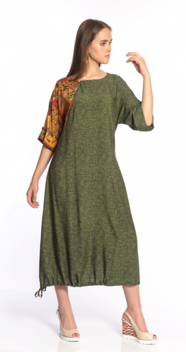 Платье Арт. 9706/473