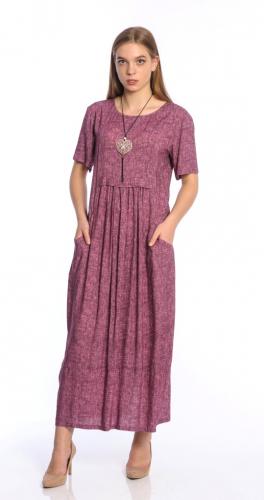 Платье Арт. 9703/476
