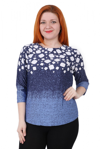Блузка MDW01814