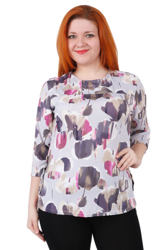 Блузка MDW01809