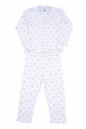Пижама MDK01912