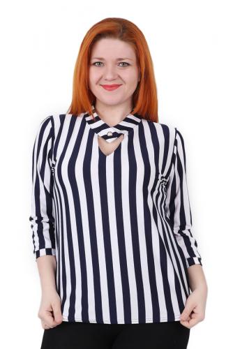 Блузка MDW01798