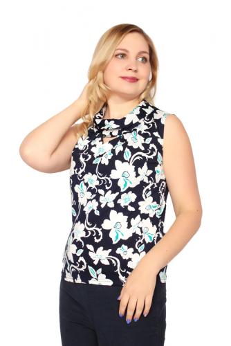 Блузка MDW00373
