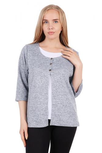 Блузка MDW01103