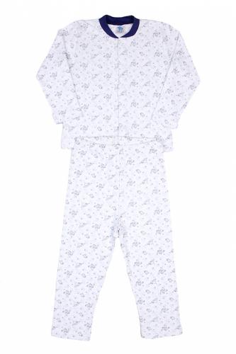 Пижама MDK01913