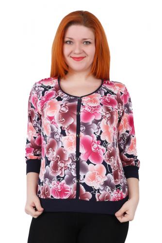 Блузка MDW01806