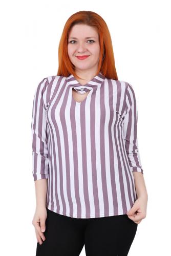 Блузка MDW01799