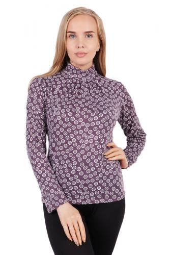 Блузка MDW01111