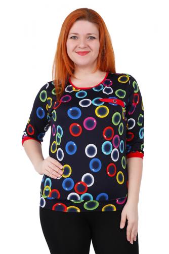 Блузка MDW01794
