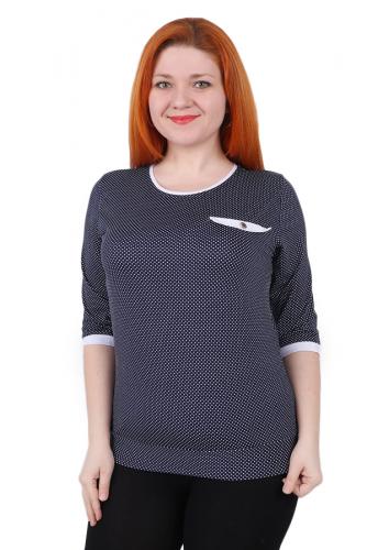 Блузка MDW01791