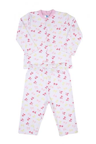 Пижама MDK01910