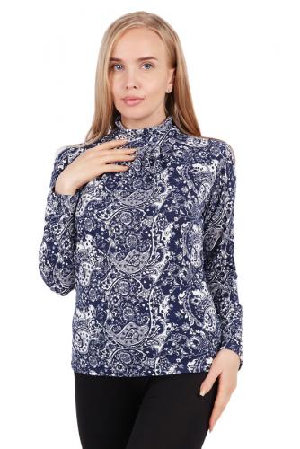 Блузка MDW01112